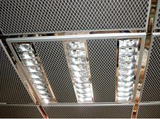Преимущества светильников Geipel. Фирменные светильники – лучший выбор