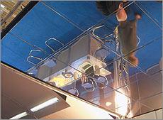 prix plafond tendu bordeaux grenoble devis pour travaux maison entreprise ntyaif. Black Bedroom Furniture Sets. Home Design Ideas