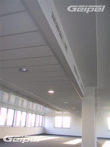 luminaire pour faux plafond en dalle toulouse batiment agricole en kit devis en ligne. Black Bedroom Furniture Sets. Home Design Ideas